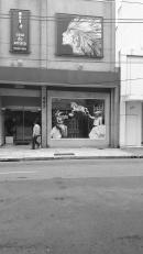 São Paulo, SP - novembro, 2016