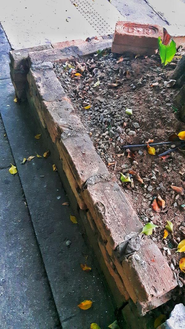 Tijolo por tijolo